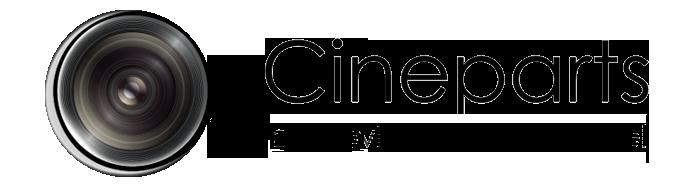 Cineparts