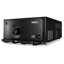 NEC PH1202HL