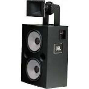 JBL 4670