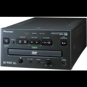 LECTEUR DVD PIONEER V7300