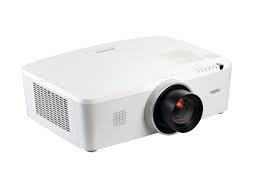 SANYO PLC-ZM5000