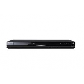 SONY BLURAY BDP-S280