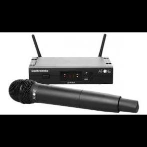 MICRO HF AUDIO-TECHNICA AT ONE