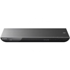 SONY BLURAY BDP-S490