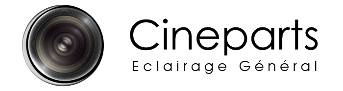 Cineparts